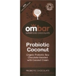 ombar-organic-probiotic-coconut-raw-chocolate-bar-dairy-free-vegan-500x500