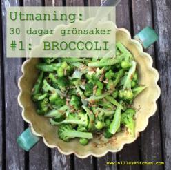 nr1 broccoli