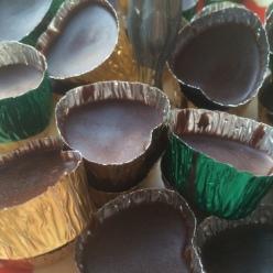 ischoklad (raw)