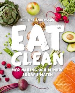 9789187785511_Eat_Clean_RGB
