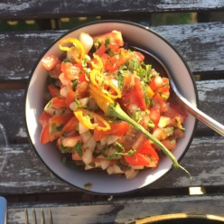 Nilla's grillsalsa3