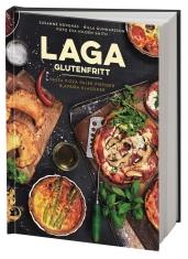 laga-glutenfritt-omslag