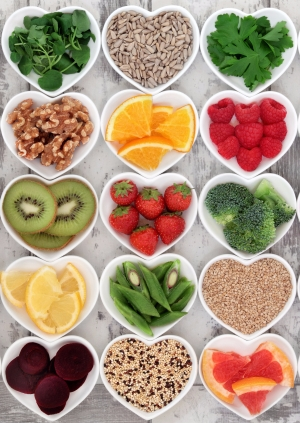 food-hearts1.jpg