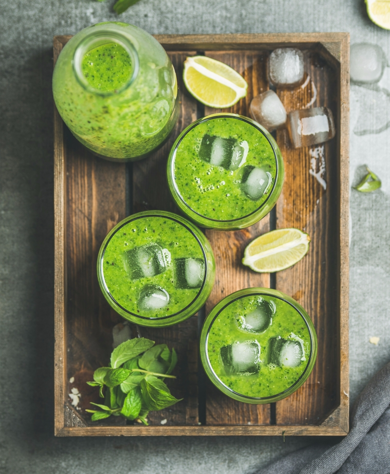 green-smoothie-tray.jpg